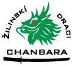 Žilinskí draci – Chanbara